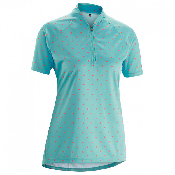 Gonso - Women's Marina - Cycling jersey