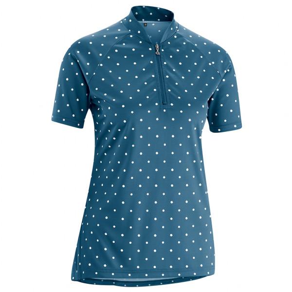 Gonso - Women's Marina - Fietsshirt