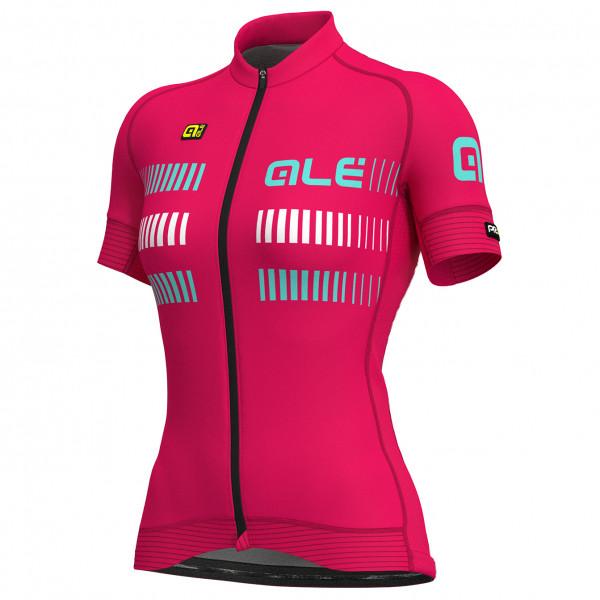 Alé - Women's S/S Strada Jersey - Cykeljersey