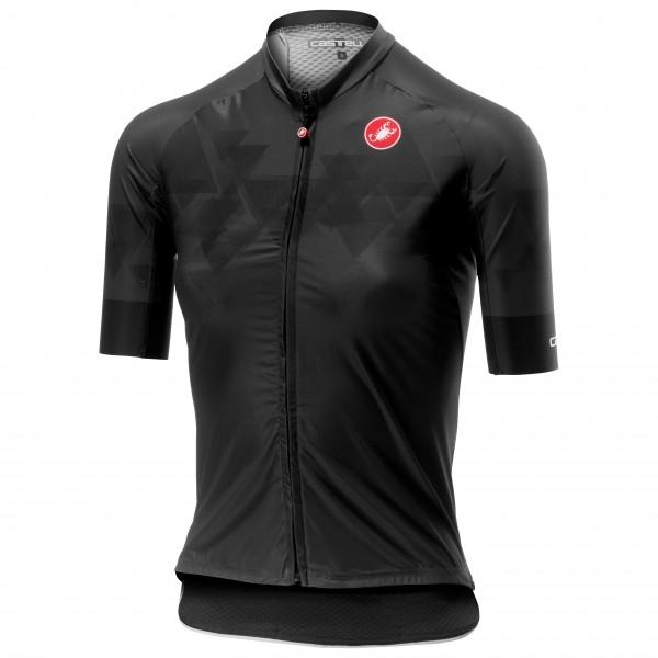 Castelli - Women's Aero Pro Jersey Full Zip - Cycling jersey