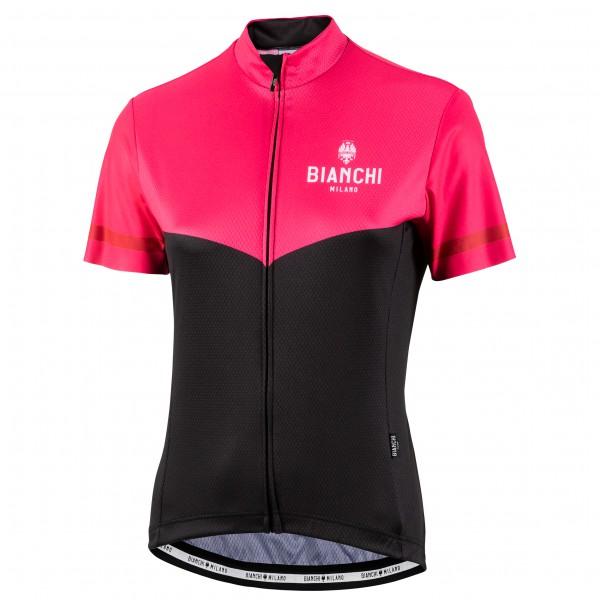 Bianchi Milano - Women's Ginosa - Fietsshirt