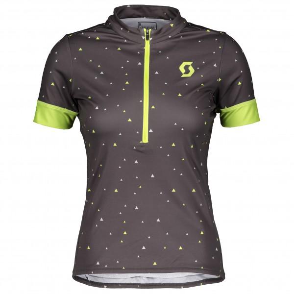 Scott - Women's Shirt Endurance 20 S/Sl - Cykeltrikå