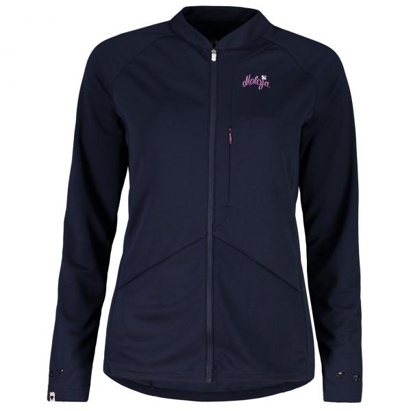 Maloja - Women's NuottaM. 1/1 - Fietsshirt