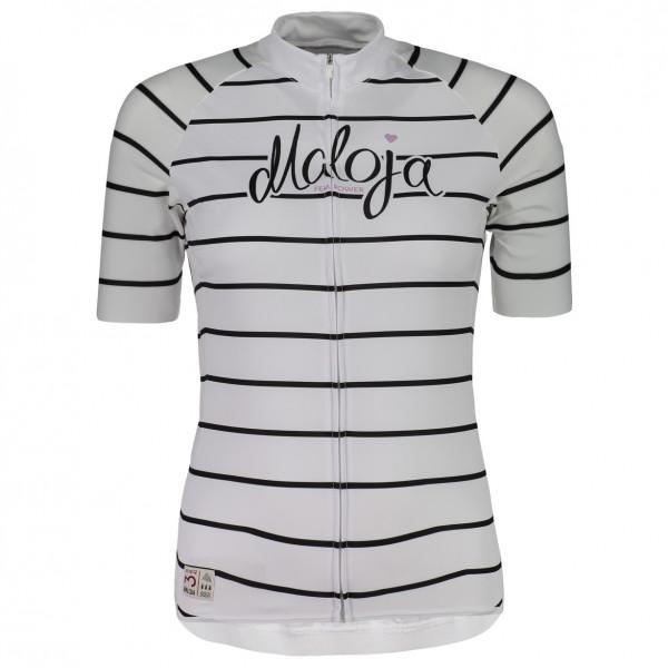 Maloja - Women's SommaviaM. Shirt - Fietsshirt