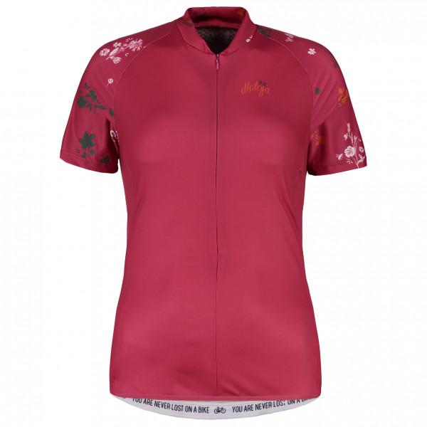 Maloja - Women's ViagravaM. 1/2 - Cycling jersey
