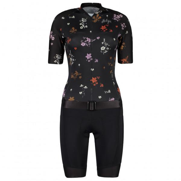 Maloja - Women's ViluornaM. - Cycling jersey