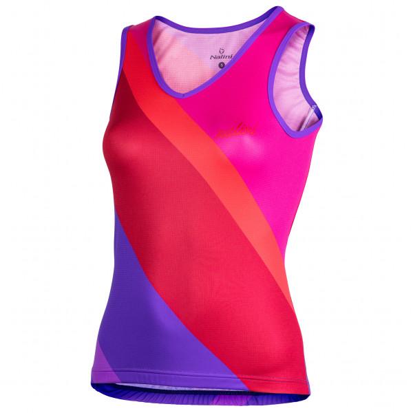 Nalini - Women's Ais Brillante 2.0 - Cycling singlet