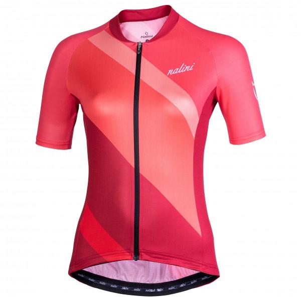 Nalini - Women's Ais Chic 2.0 - Cykeltrikå