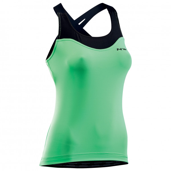 Northwave - Women's Muse Tank - Cycling singlet