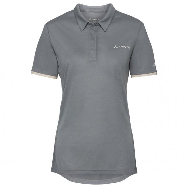 Vaude - Women's Sentiero Shirt IV - Radtrikot