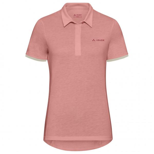 Vaude - Women's Sentiero Shirt IV - Fietsshirt
