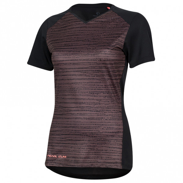 Pearl Izumi - Women's Launch Jersey - Cycling jersey
