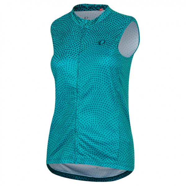 Pearl Izumi - Women's Select SL Graphic Jersey - Fietsshirt