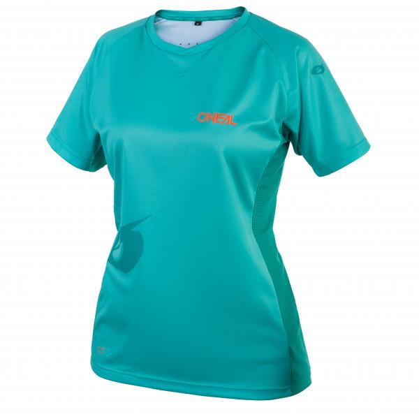 O'Neal - Soul Women's Jersey - Cycling jersey