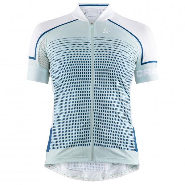 Craft - Women's Empress Jersey S/S - Cycling jersey