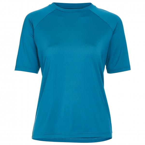 POC - Women's Essential MTB S/S Jersey - Pyöräilypusero