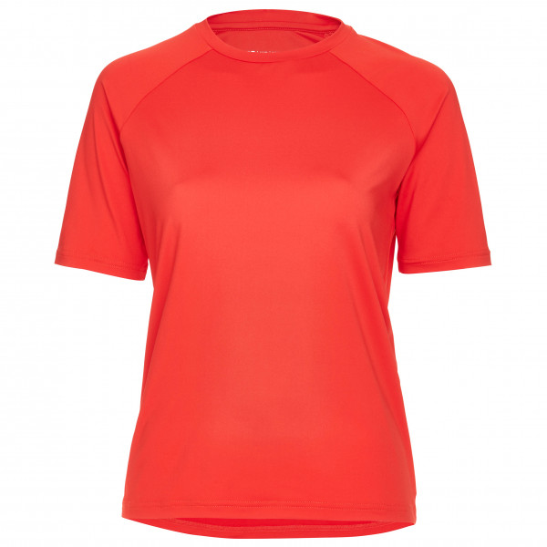 POC - Women's Essential MTB S/S Jersey - Sykkeldress