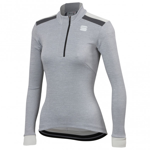 Sportful - Women's Giara Thermal Jersey - Fietsshirt
