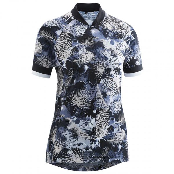 Gonso - Women's Nardis - Fietsshirt