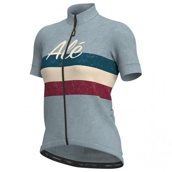 Alé - Women's Epica Jersey Classic - Fietsshirt