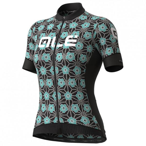 Alé - Women's Garda Jersey PR-S - Fietsshirt
