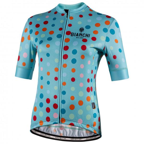 Bianchi Milano - Women's Silis - Cycling jersey
