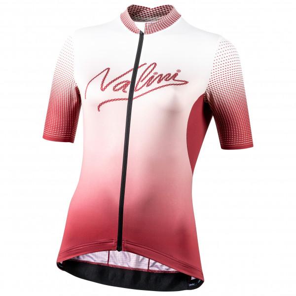 Nalini - Women's Antwerp 1920 - Cycling jersey