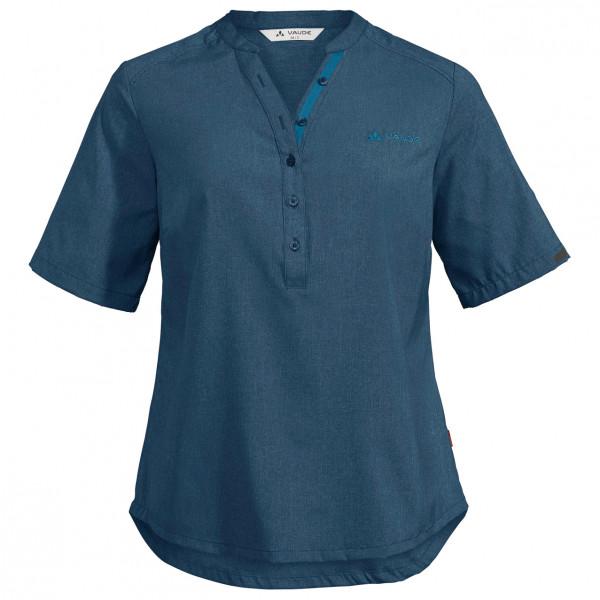 Vaude - Women's Turifo Shirt II - Fietsshirt