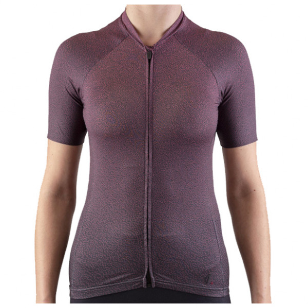 Isadore - Alternative Cycling Jersey Women - Maillot de ciclismo