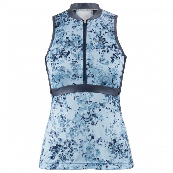 Garneau - Women's Art Factory Zircon Sleev - Funktionsshirt
