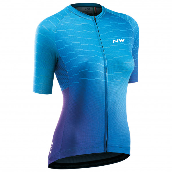 Northwave - Women's Blade Jersey Short Sleeve - Maglietta da ciclismo