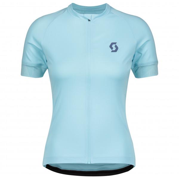 Scott - Women's Shirt Endurance 10 S/S - Radtrikot