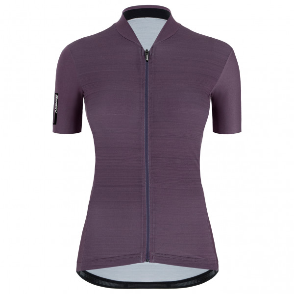 Women's Color S/S Jersey - Cycling jersey