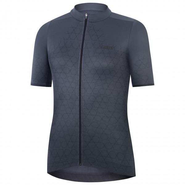 GORE Wear - Women's Curve Jersey - Radtrikot