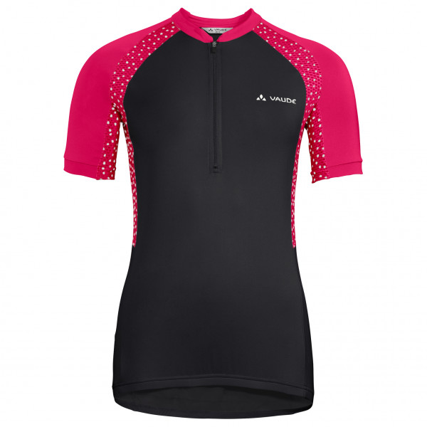 Vaude - Women's Advanced Tricot IV - Cykeltrikå