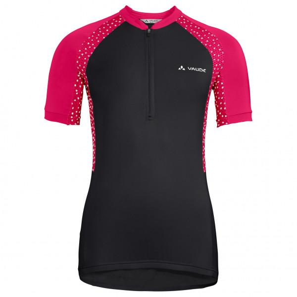 Vaude - Women's Advanced Tricot IV - Maglietta da ciclismo