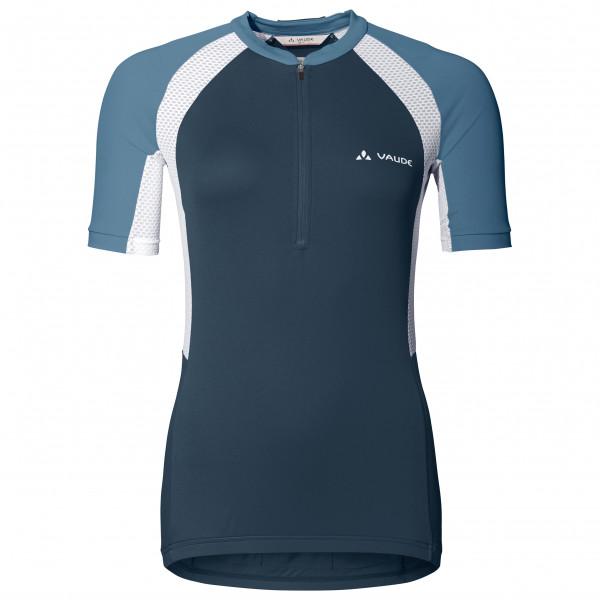 Vaude - Women's Advanced Tricot IV - Fietsshirt