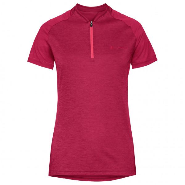Vaude - Women's Tamaro Shirt III - Velotrikot