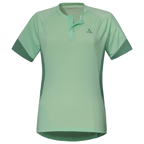 Schöffel - Women's Shirt Auvergne - Radtrikot