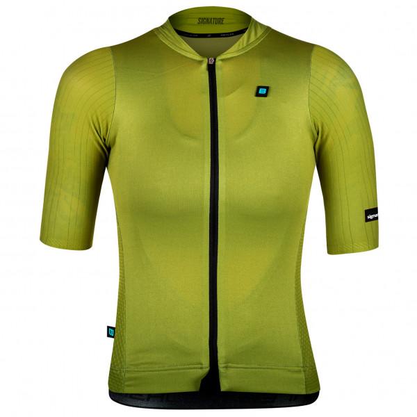 Women's Signature³ Jersey - Cycling jersey
