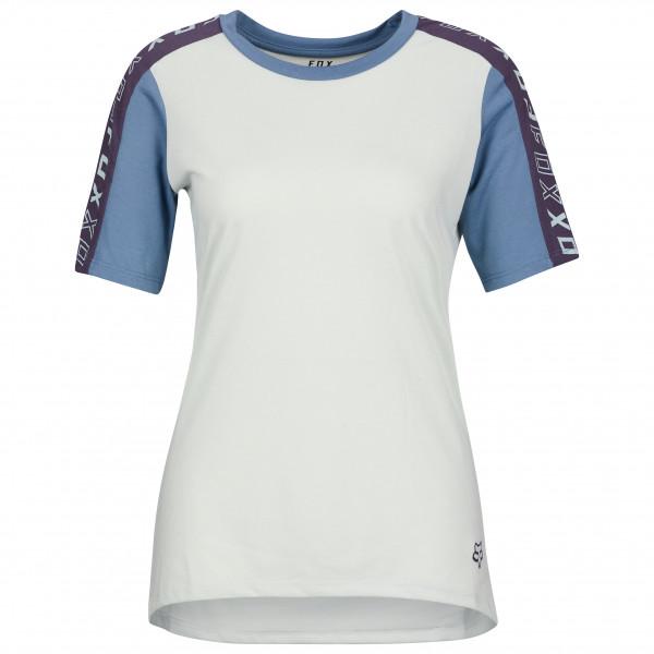 Women's Ranger Drirelease S/S Jersey - Cycling jersey