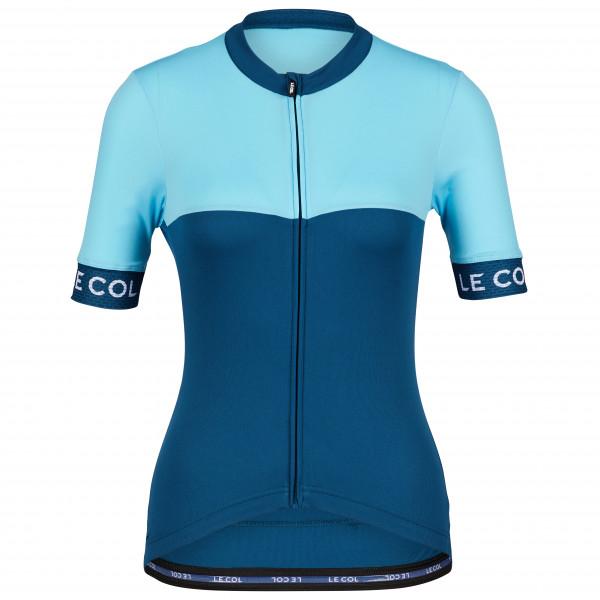 Women's Sport Lightweight Jersey - Cycling jersey