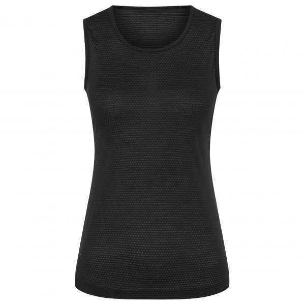 Women's Unstoppable Under - Cycling singlet