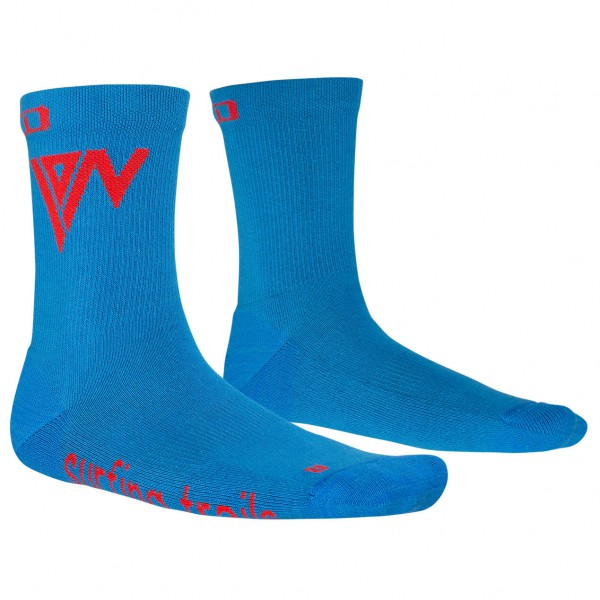 ION - Socks mid Pole - Cycling socks