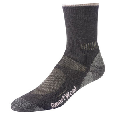 Smartwool - Adrenaline Medium Crew - Women's Socks