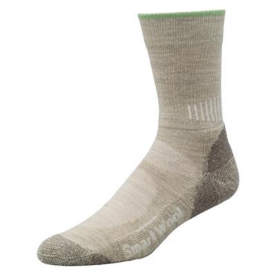 Smartwool - Adrenaline Light Crew - Women's Socks