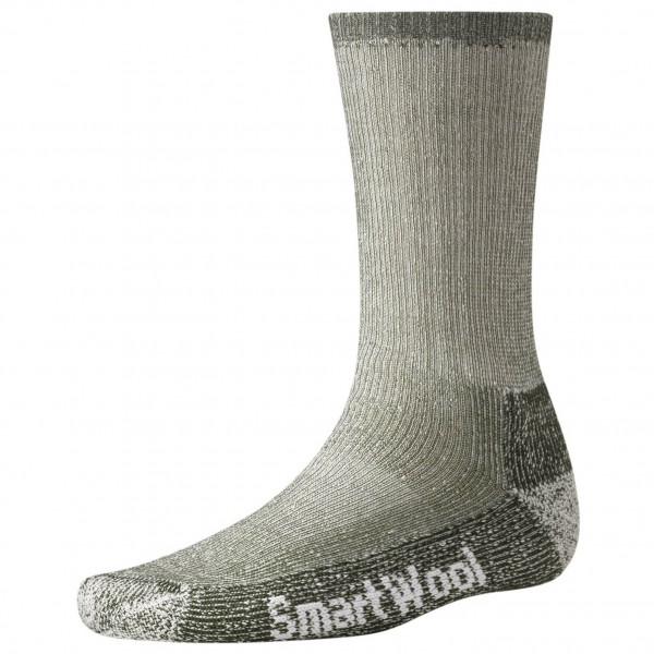 Smartwool - Trekking Heavy Crew - Performance Socks