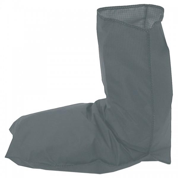 Exped - VBL Socks - Taukojalkineet