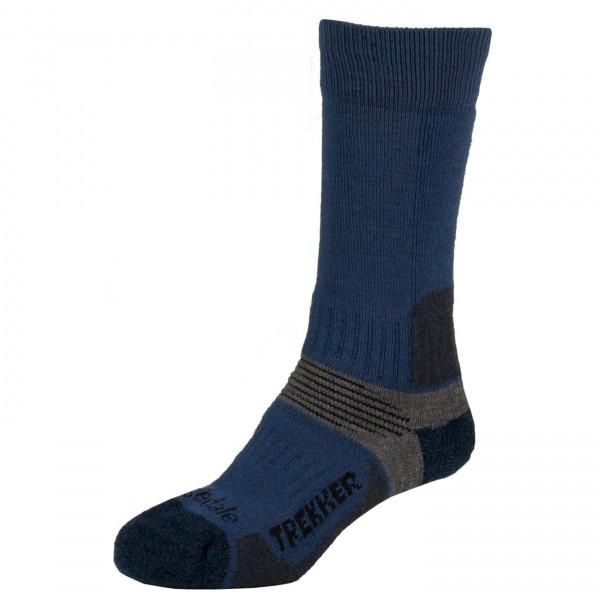 Bridgedale - Endurance Trekker - Trekking socks