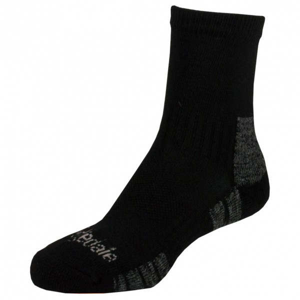 Bridgedale - Endurance Trail Light - Trekkingsocken
